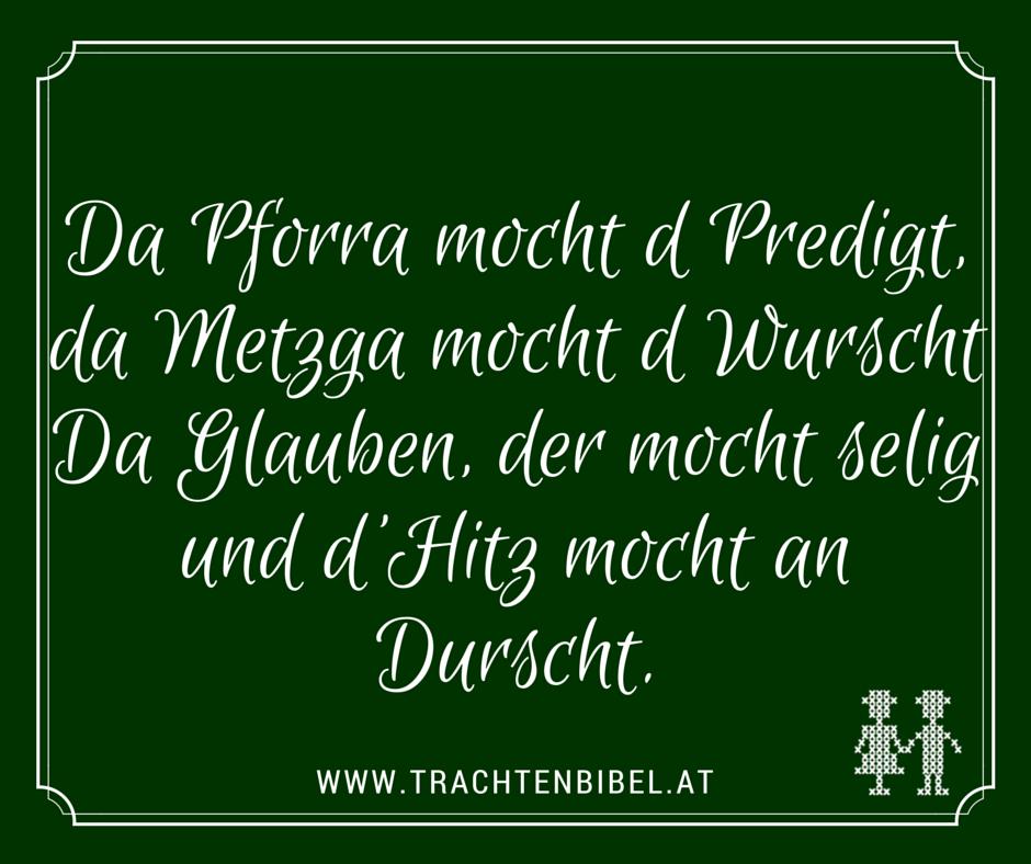 Gstanzl Singen Trachtenbibel Bayerische Spruche Bayrische Spruche Schwabische Spruche