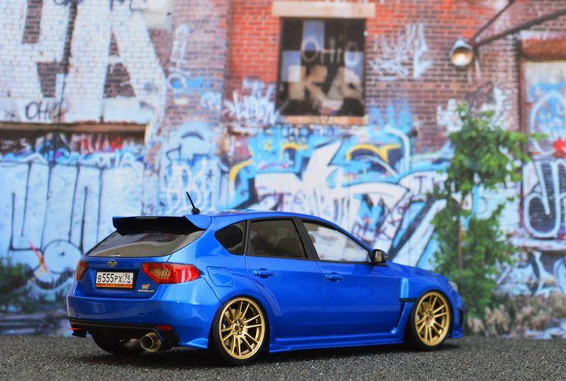 Subaru Impreza Grb Automotive Forums Com Car Chat Subaru Subaru Hatchback Subaru Wrx Hatchback