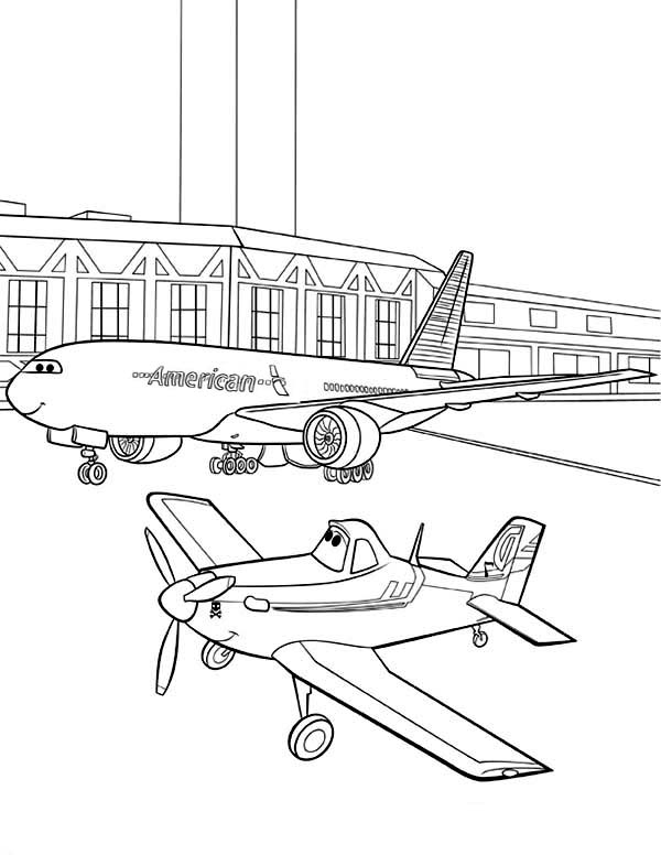 Pin By Katrivh On Uudet Varityskuvat Coloring Pages Color By Numbers Aircraft Carrier