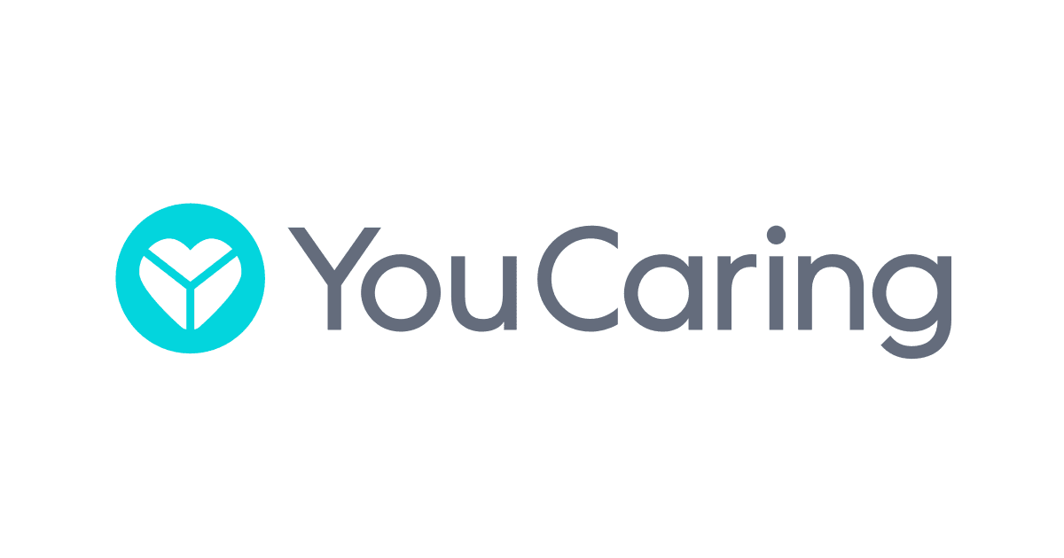 Login To Your Youcaring Account Manage Your Fundraiser Check