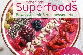 *Superfoods_Bezug.indd