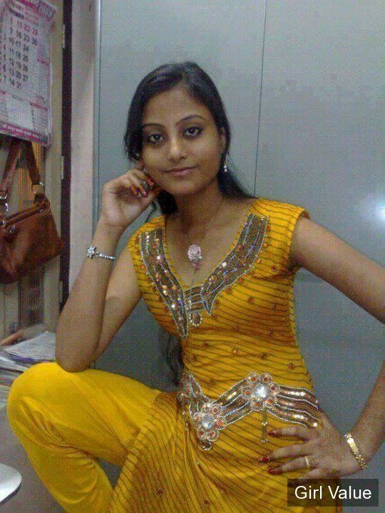tamil school girls hot images