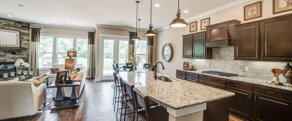 Pin On Pulte Homes Smart Home