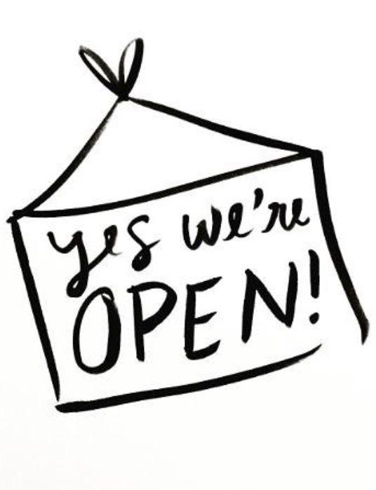 We are always open at : handscrubsbyfaith.bigcartel.com