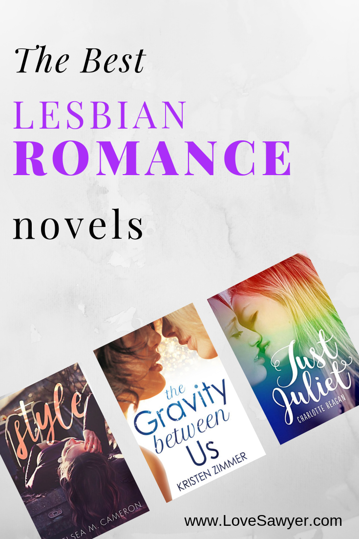 Best Graphic Novels 2020.Lesbian Romance Novels 2020 Reads Romance Novels