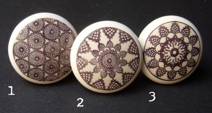 Dotdesign Galki Ceramiczne Anyz Kawa Wybor 5442109560 Oficjalne Archiwum Allegro Tableware Bowl