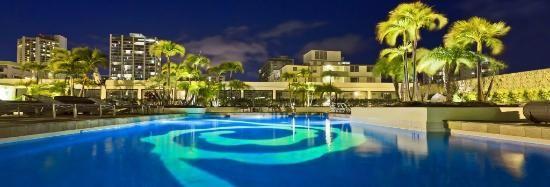 Photos Of Hilton Waikiki Beach Honolulu Hotel Images Tripadvisor