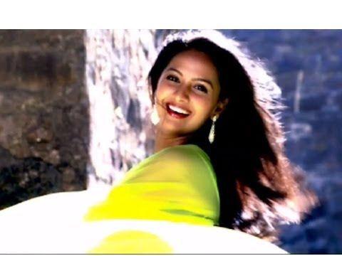 Mala Sang Na Marathi Song Songs My Music