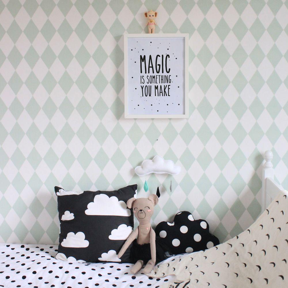 pin von deco kids auf kids rooms nordic style habitaciones infantiles estilo n rdico. Black Bedroom Furniture Sets. Home Design Ideas