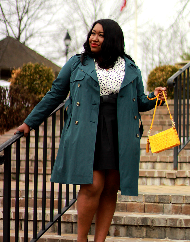 c8d208f85f4 Shapely Chic Sheri - Curvy Fashion and Style Blog  Emerald City