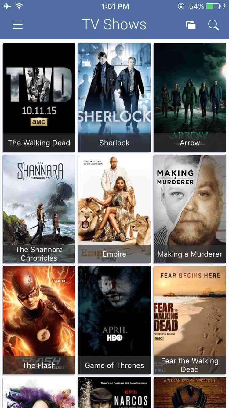 Download cinemabox for pc hd cinemabox app cinema box