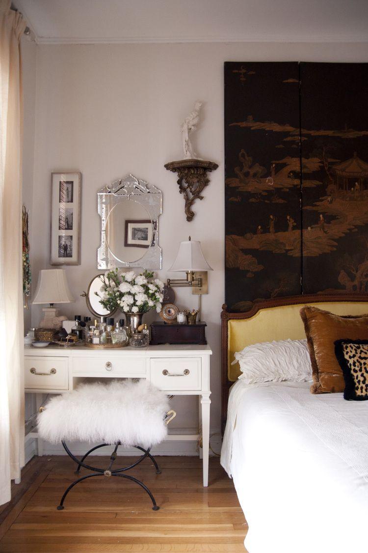 Bedroom u fourth floor walk up in the bedroom pinterest