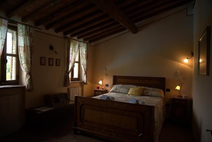 Pin su Last Minute Hotel ed Agriturismo in Italia