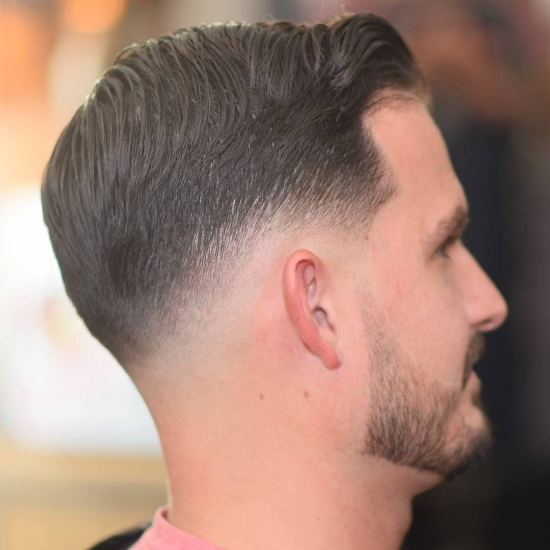 cool 70 beautiful taper fade haircut styles for men - find your