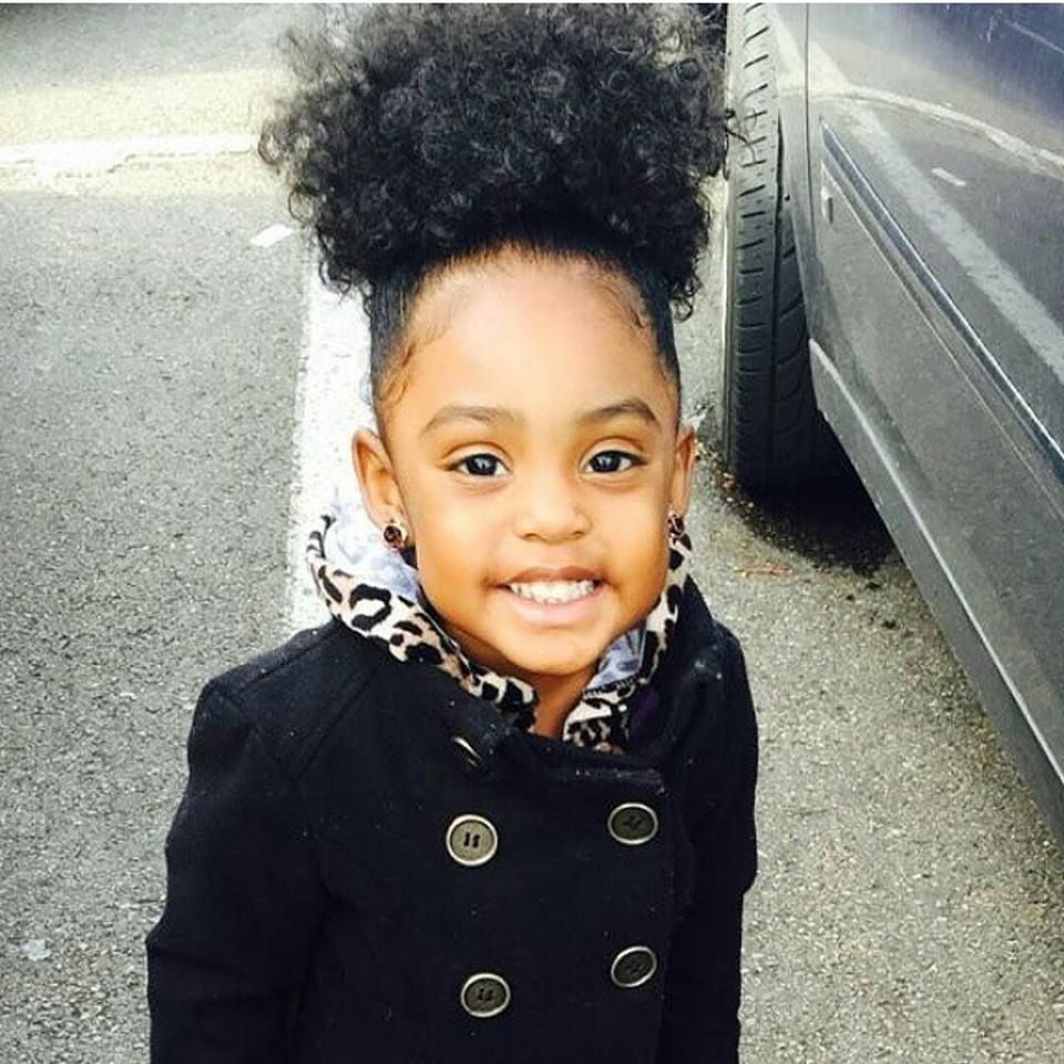 Curly boy hair black pin by minthead mcfadden on love  your  natural  hairstyles