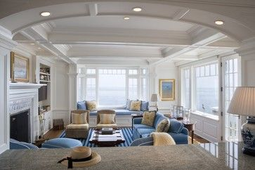 Cape Cod Room Decorating Ideas Cape Cod Living Room Design Ideas