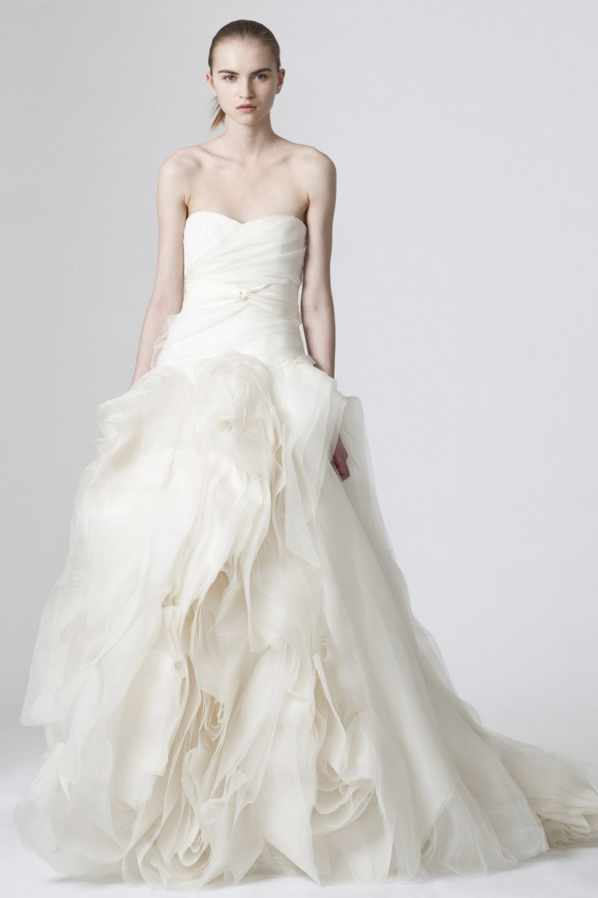 100+ Vera Wang Wedding Dress Sample Sale - Country Dresses for ...
