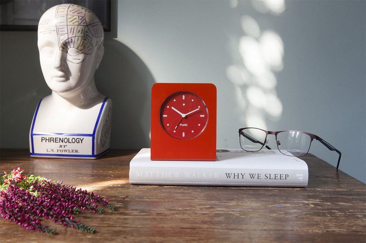 Christmas gift ideas: high-tech gadgets | Accessorise 摆件 ...