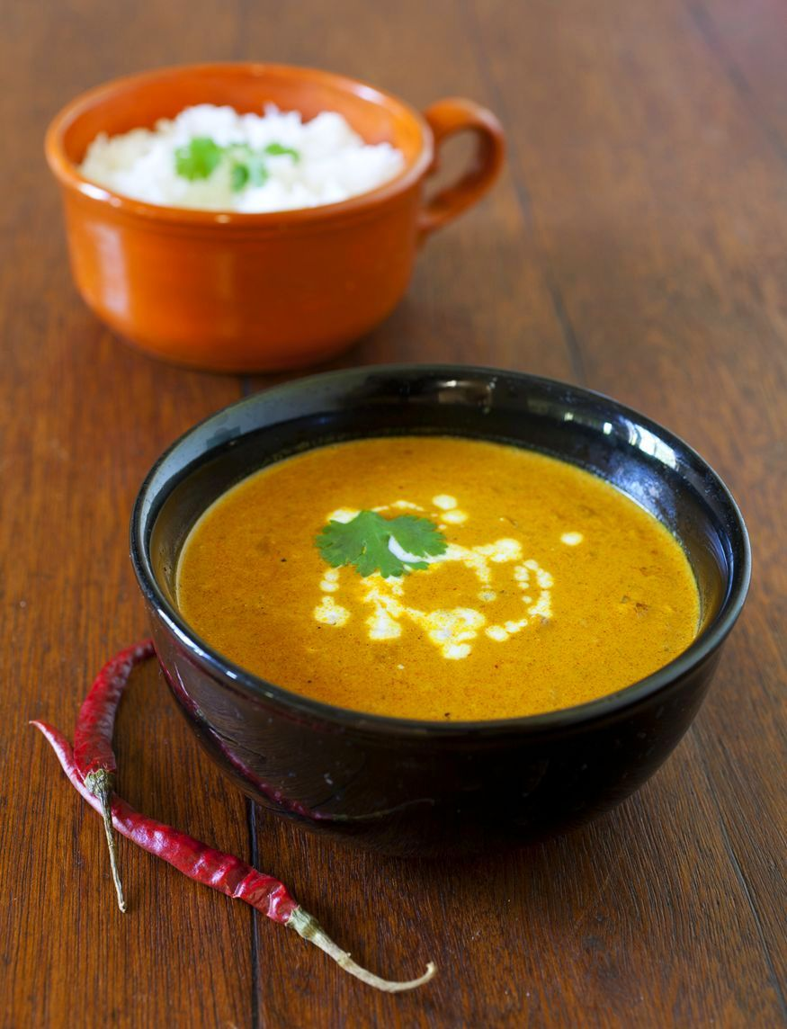Roasted Butternut Squash Soup With Coconut Milk Partial Ingredients Recipe Recipes Food Roasted Butternut Squash Soup