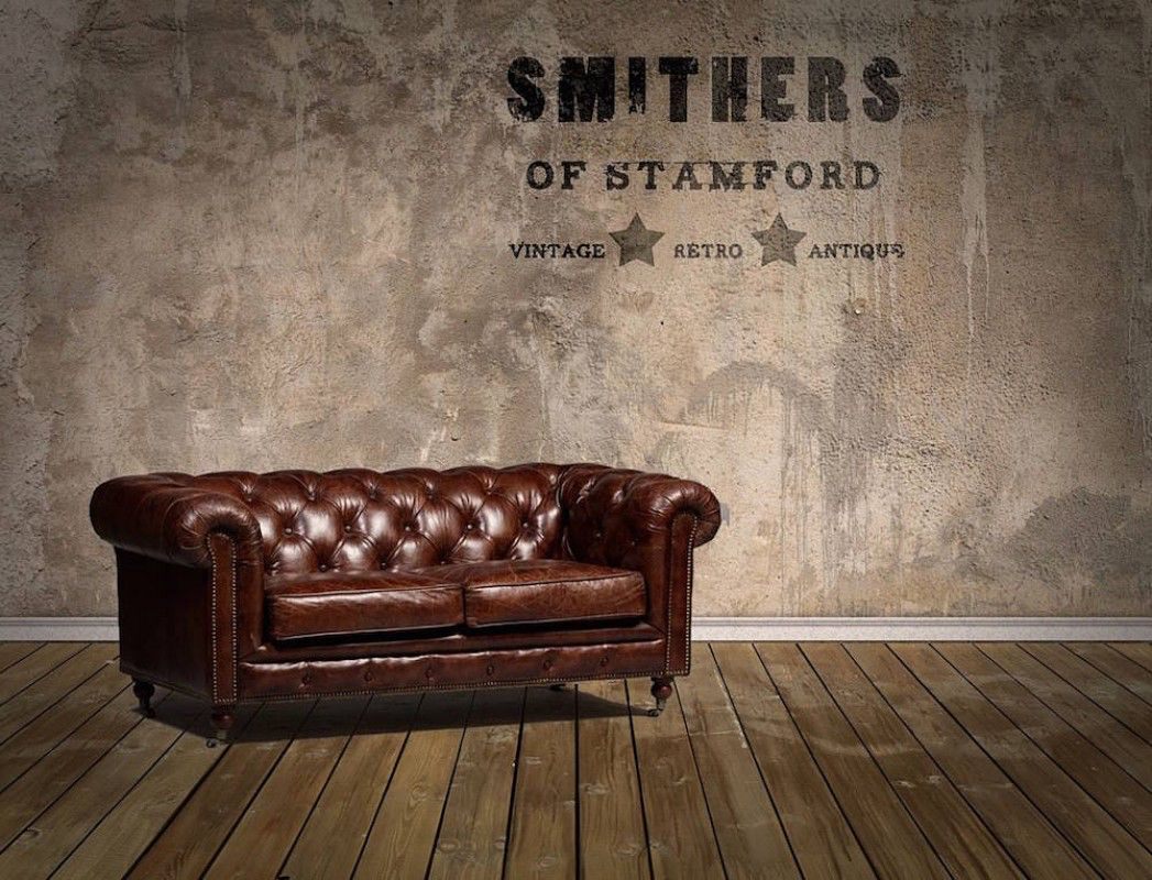 Image from https://smithersofstamford.com/3916-thickbox_default/chesterfield-sofa.jpg.