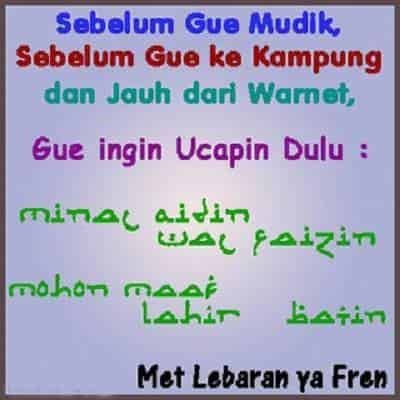 Pin By Sebening Embun On Idul Fitri Holiday Festival Holi Muslim