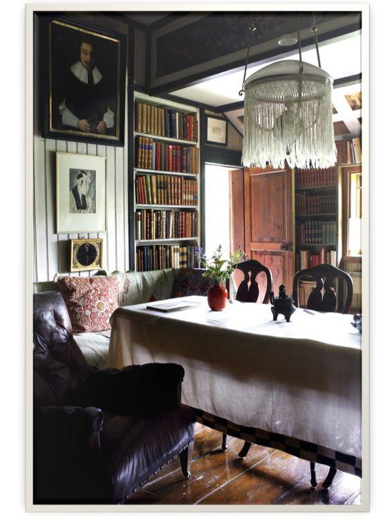 Decor Design Review Home Interior Design House Interior