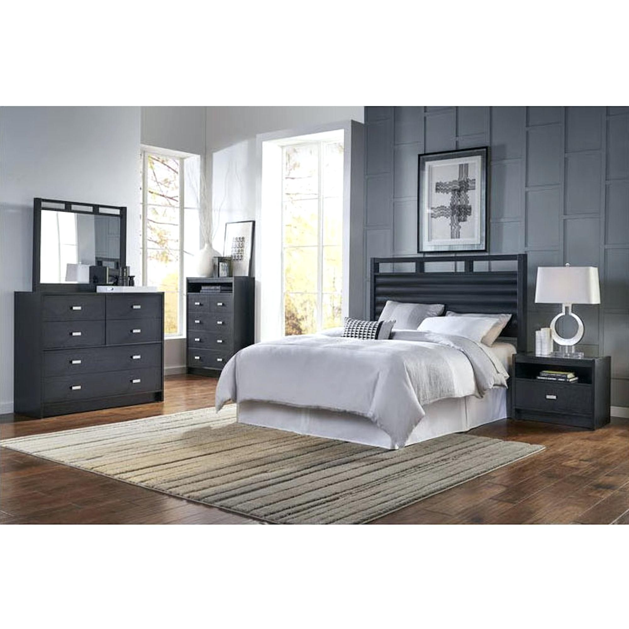 King Rent A Center Bedroom Sets