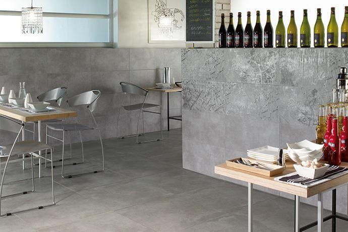 Quinta Strada - Ceramic Store http://bit.ly/METROPOLI