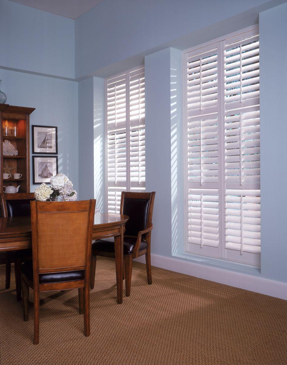 Pin on draperies/window treatments