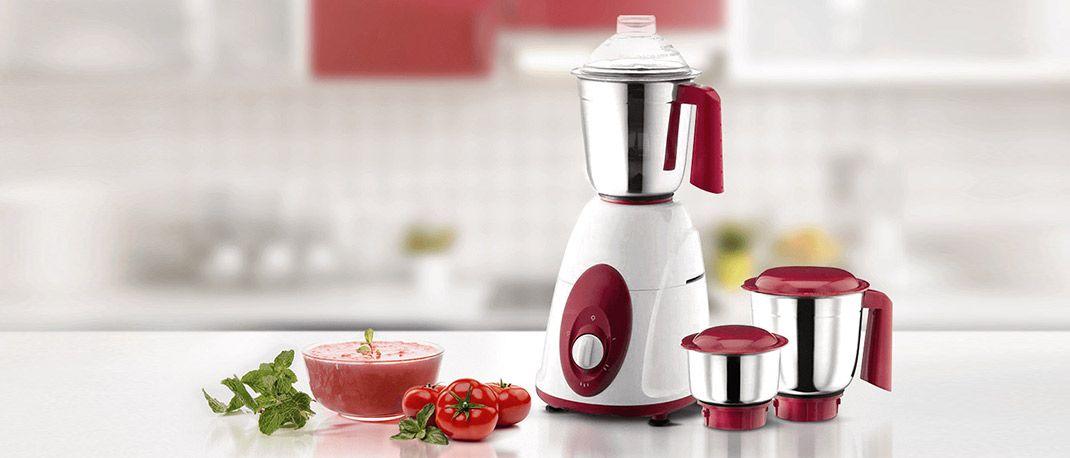 top 10 best buy kitchen appliances online australia comparison rh pinterest com