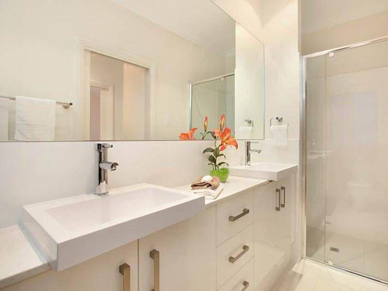Bathrooms Adelaide Beautiful Bathroom Renovations Adelaide ...
