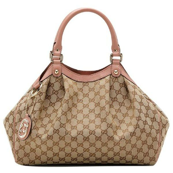 0daf51c3ff6c We are unable to actually forecast Gucci`s styles. Sometimes they offer us  exceptionally. Gucci PursesGucci ...