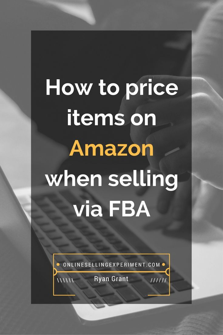 Image result for amazon selling price