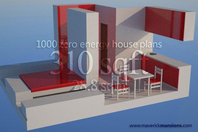 Eco Home House Plans Zero Energy Sustainable House Plans Zero Energy House Sustainable House Plans Eco House Plans