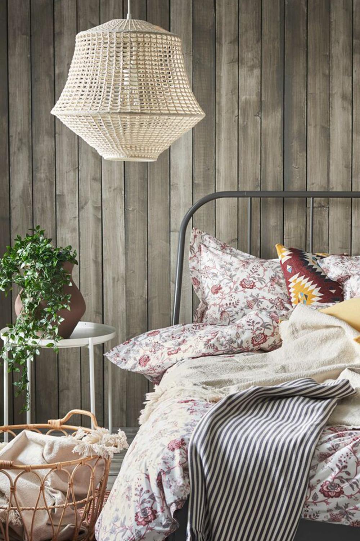 Wie soll dein perfektes Schlafzimmer aussehen? Lass dich