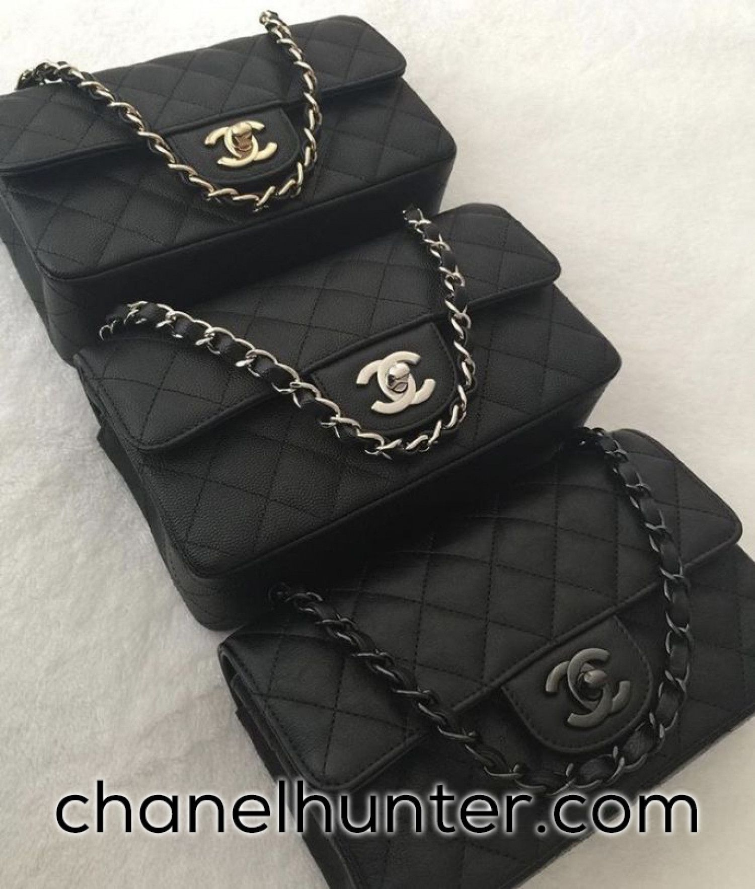 52d8ae99f5f Buy The Best Chanel Replica Bags Online and Other Chanel Inspired ...