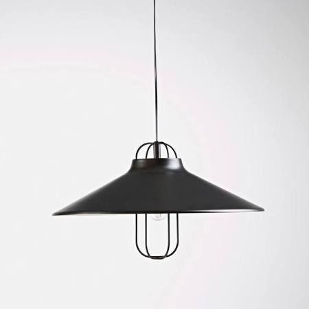 suspensions ampoules - Recherche Google Lumières Pinterest