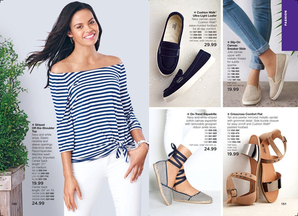Avon Campaign 14 is now Available To View and Shop Online from June 13 until June 26 2017. In this issue it's all about Avon new Haiku!! Don't miss this catalog: sales starts now. Shop Avon current catalog online at www.youravon.com/my1724 #AVON #avoncatalog #avoncampaign14 #fashionbloggers
