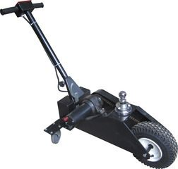 Electric Trailer Dolly >> Power Fist 5 000 Lb 12v Trailer Dolly From Princess Auto 469 99