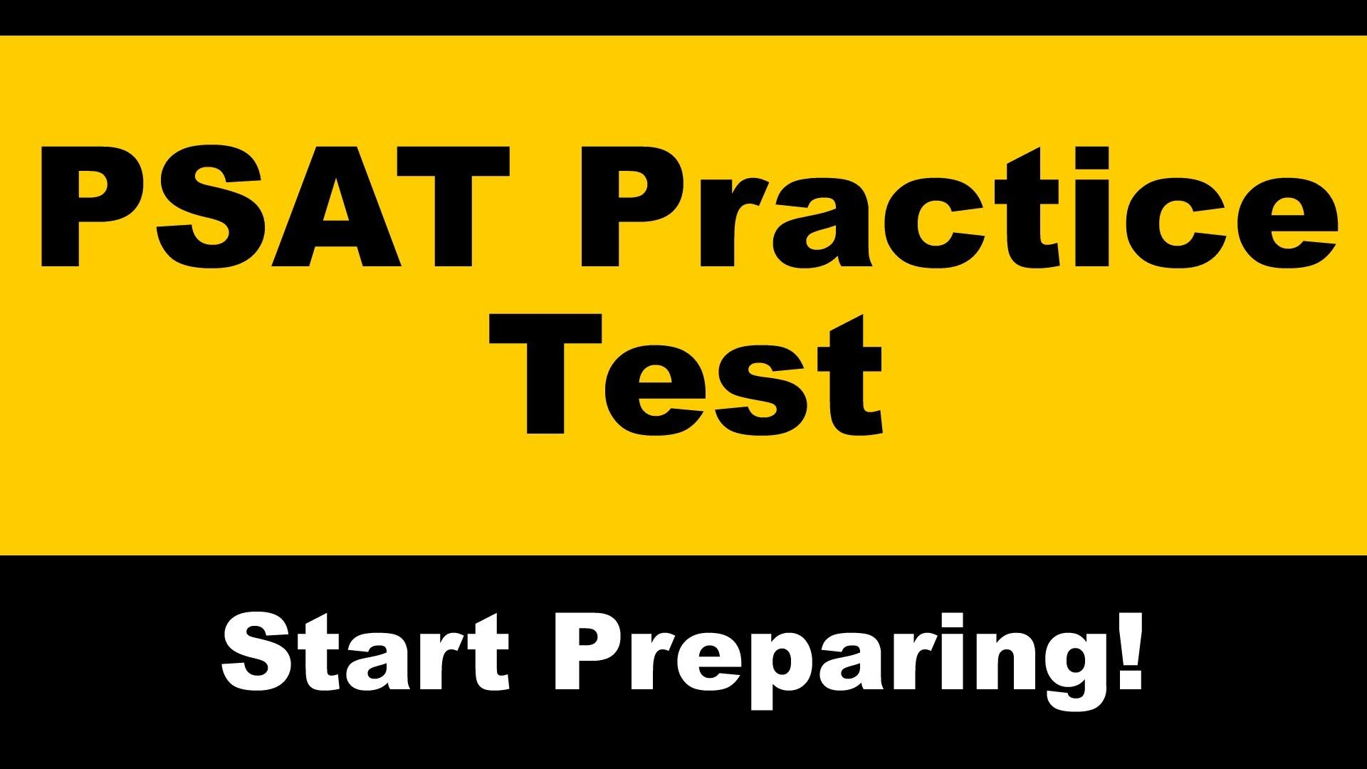 Pin On Psat Test Study Guide