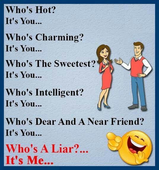Pin By Vinod Gehi On Vinod Very Funny Jokes Funny Jokes Funny