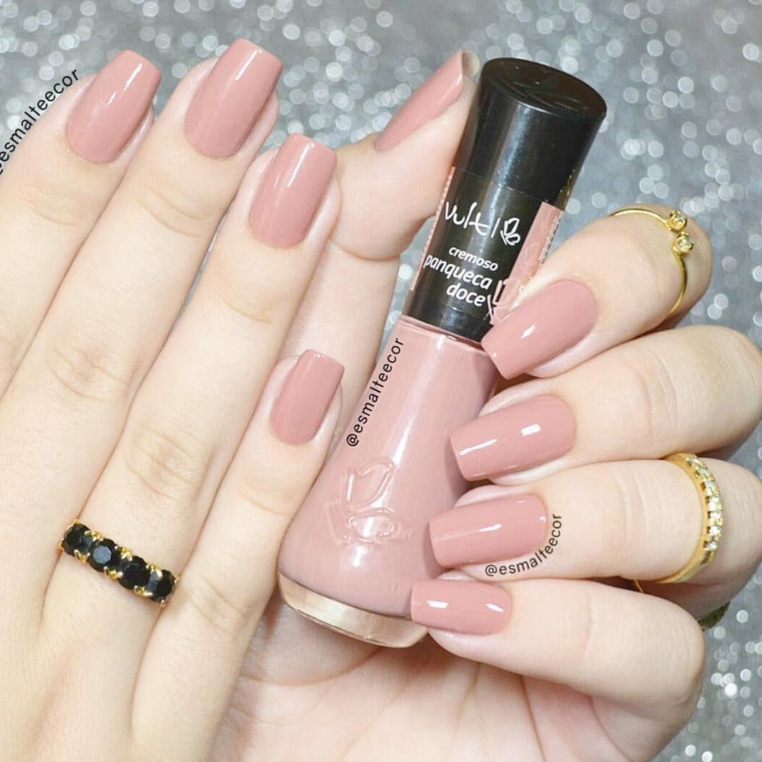 Pin de Stephanie Watson en nails | Pinterest | Esmalte, Diseños de ...
