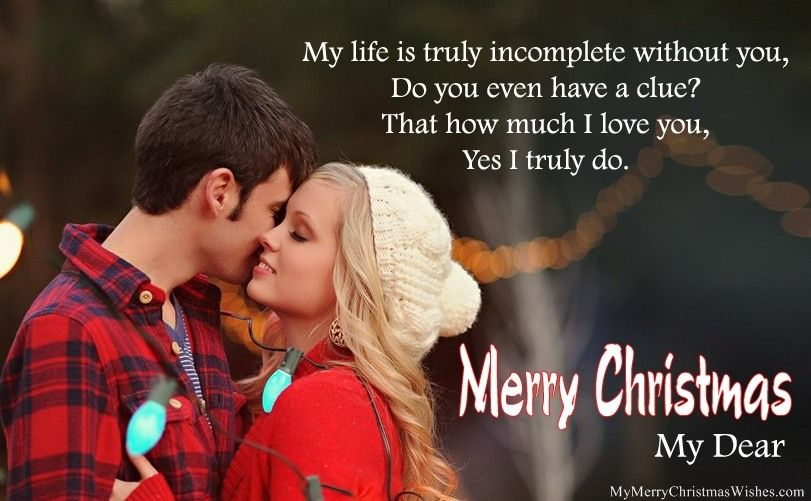 If You Were Turned Into A Snowman By An Evil Witch I D Definitely Us My Magical Kiss To Turn Merry Christmas Wishes Christmas Love Messages Romantic Christmas