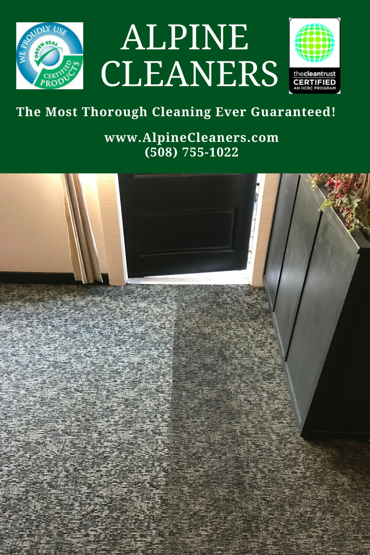 Call Us At 508 755 1022 For Commercial Premium Residential Carpet Cleaning We Are T Commercial Carpet Cleaning How To Clean Carpet Carpet Cleaning Service