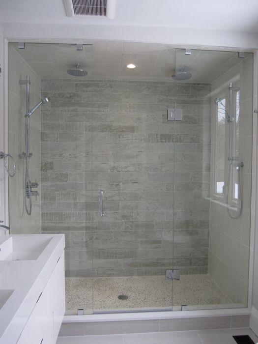 the tile store toronto clients projects gerri s bath