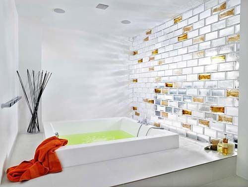 Bagno Vetromattone ~ 130 best bagno images on pinterest bathroom glass block windows