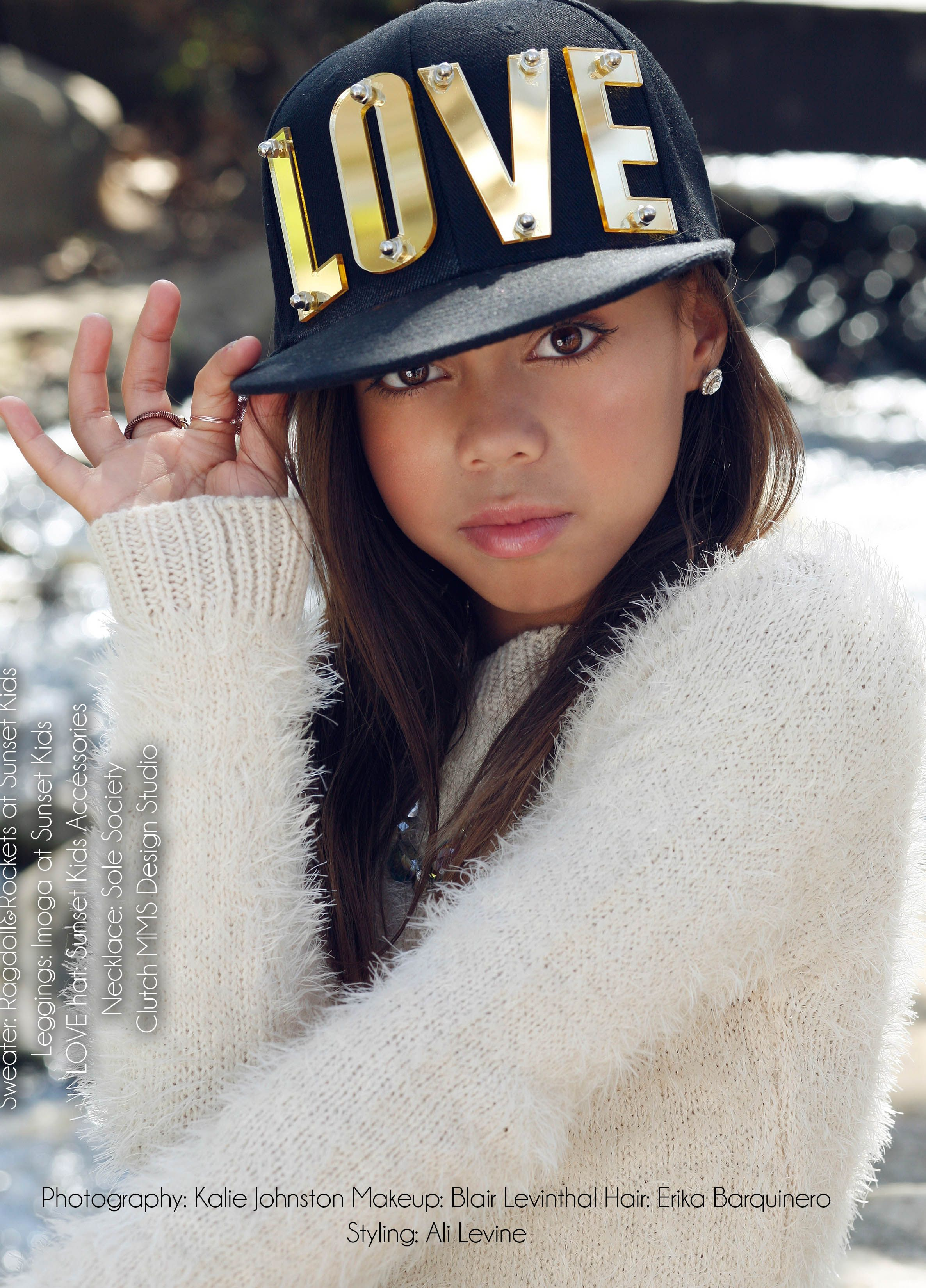 Asia ray is a well known dance moms girl asia is well dressed with amazing photo shoots