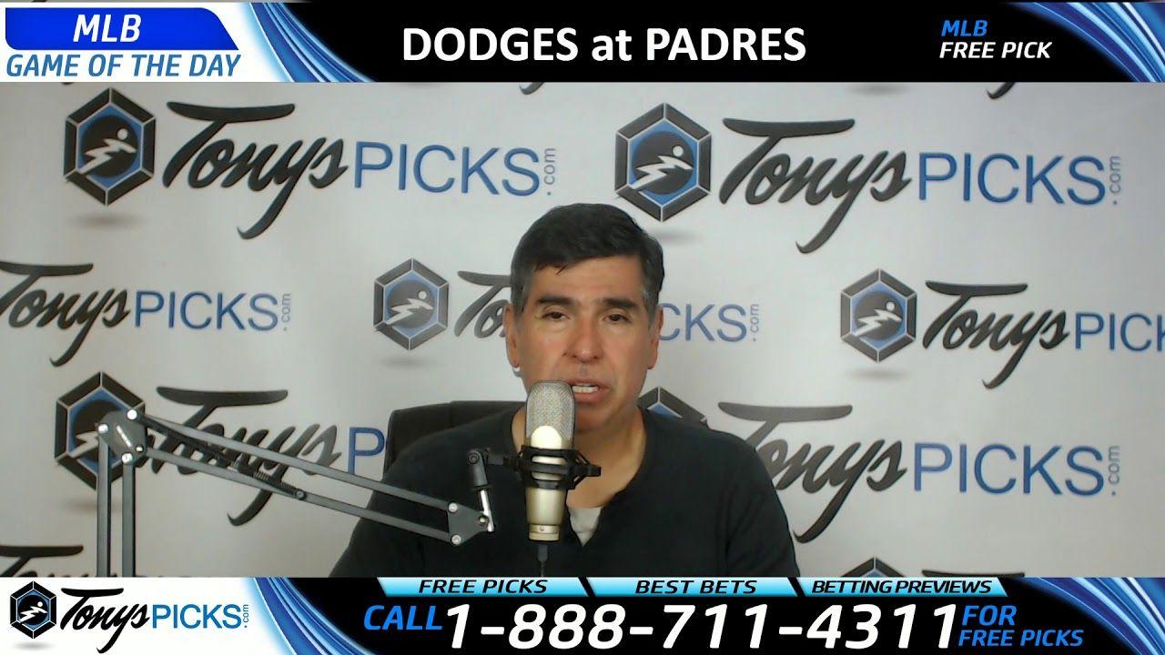 Pin On Mlb Picks Free Major League Baseball Picks Videos