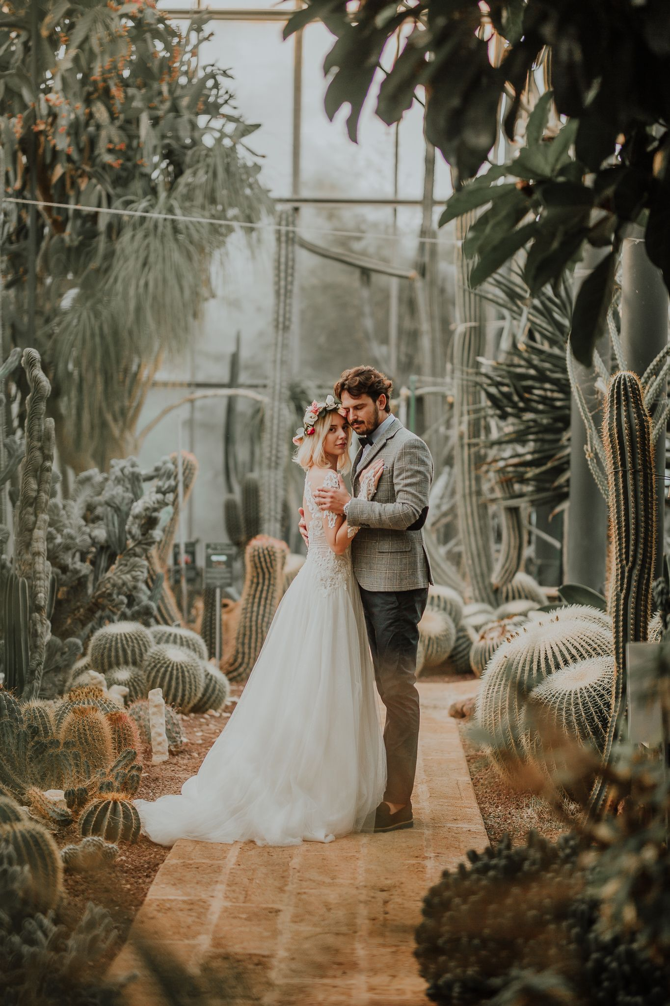 Wedding vase decorations november 2018 Daily Update  November th  Jessica clark and Weddings