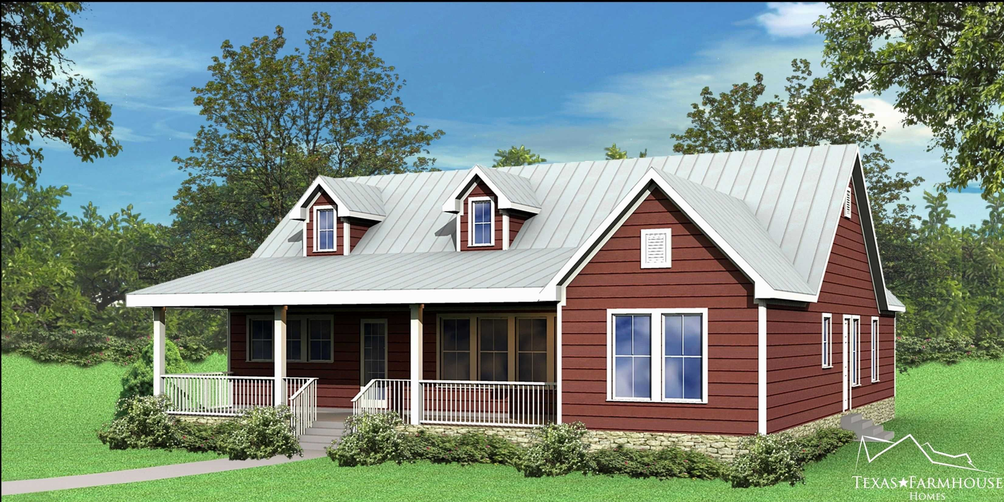 Inspirational Texas Farmhouse For Sale Farmhouse Style House Farmhouse Plans Farmhouse Architecture